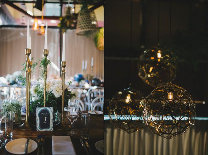 sydney_weddings_Shore_Chapel_Simmer_on_the_bay_photography_sydney_ferry_wedding_allgrownupweddings_laura_james_boat_wedding_simmer_on_the_bay_weddings_096
