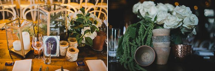 sydney_weddings_Shore_Chapel_Simmer_on_the_bay_photography_sydney_ferry_wedding_allgrownupweddings_laura_james_boat_wedding_simmer_on_the_bay_weddings_101