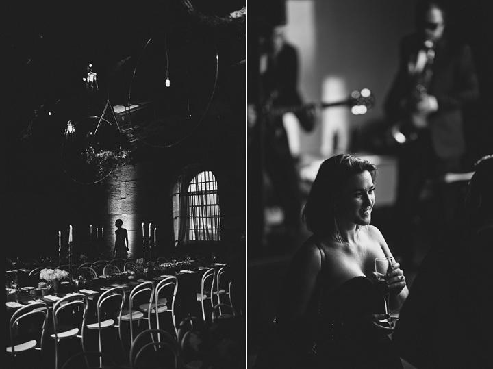 sydney_weddings_Shore_Chapel_Simmer_on_the_bay_photography_sydney_ferry_wedding_allgrownupweddings_laura_james_boat_wedding_simmer_on_the_bay_weddings_107