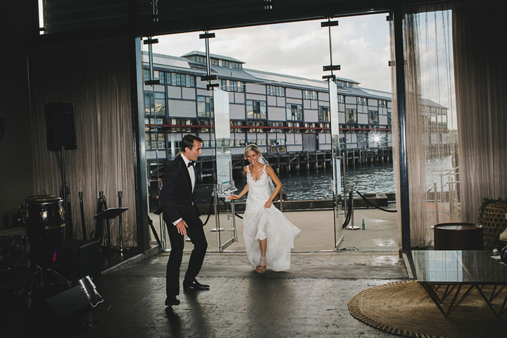 sydney_weddings_Shore_Chapel_Simmer_on_the_bay_photography_sydney_ferry_wedding_allgrownupweddings_laura_james_boat_wedding_simmer_on_the_bay_weddings_112