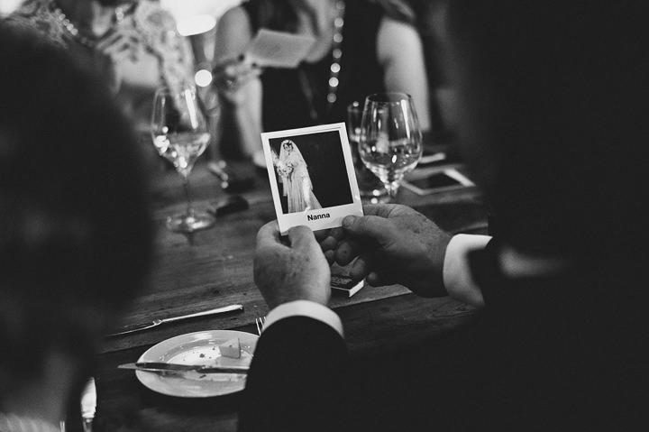 sydney_weddings_Shore_Chapel_Simmer_on_the_bay_photography_sydney_ferry_wedding_allgrownupweddings_laura_james_boat_wedding_simmer_on_the_bay_weddings_115