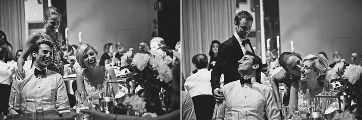 sydney_weddings_Shore_Chapel_Simmer_on_the_bay_photography_sydney_ferry_wedding_allgrownupweddings_laura_james_boat_wedding_simmer_on_the_bay_weddings_116
