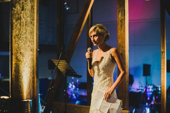sydney_weddings_Shore_Chapel_Simmer_on_the_bay_photography_sydney_ferry_wedding_allgrownupweddings_laura_james_boat_wedding_simmer_on_the_bay_weddings_117
