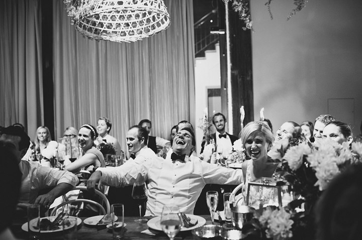 sydney_weddings_Shore_Chapel_Simmer_on_the_bay_photography_sydney_ferry_wedding_allgrownupweddings_laura_james_boat_wedding_simmer_on_the_bay_weddings_118