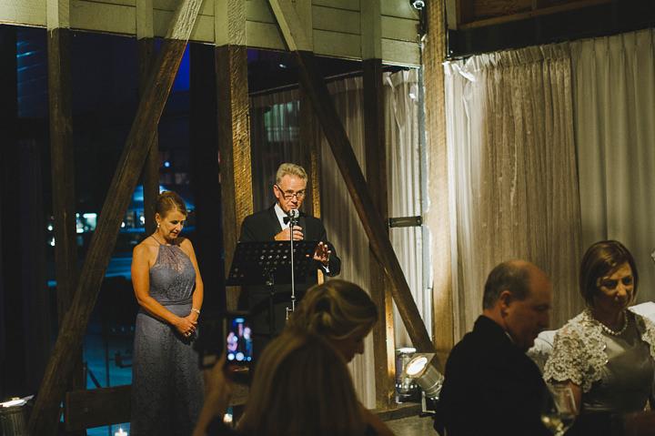 sydney_weddings_Shore_Chapel_Simmer_on_the_bay_photography_sydney_ferry_wedding_allgrownupweddings_laura_james_boat_wedding_simmer_on_the_bay_weddings_119