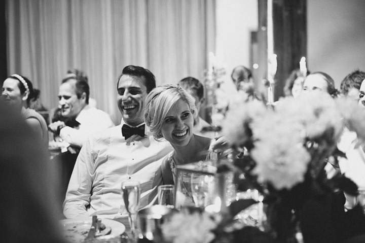 sydney_weddings_Shore_Chapel_Simmer_on_the_bay_photography_sydney_ferry_wedding_allgrownupweddings_laura_james_boat_wedding_simmer_on_the_bay_weddings_120