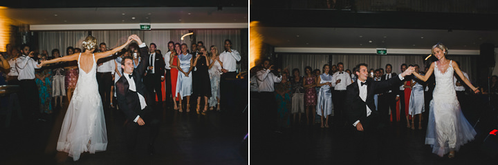sydney_weddings_Shore_Chapel_Simmer_on_the_bay_photography_sydney_ferry_wedding_allgrownupweddings_laura_james_boat_wedding_simmer_on_the_bay_weddings_122