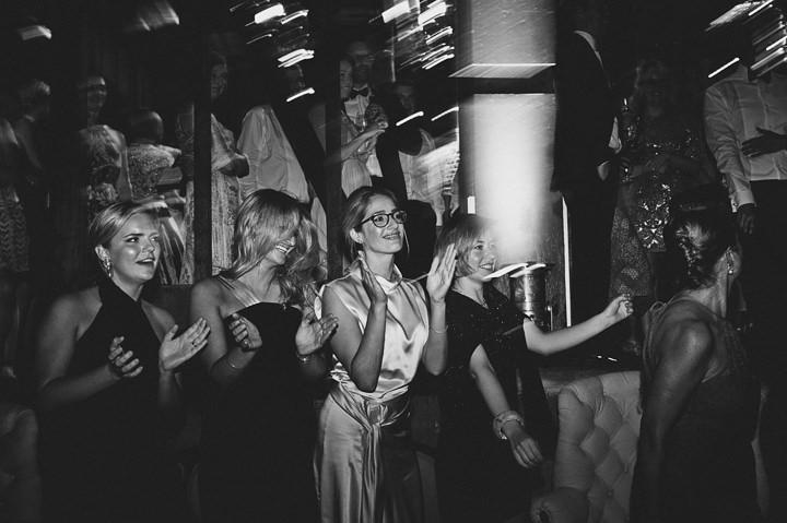 sydney_weddings_Shore_Chapel_Simmer_on_the_bay_photography_sydney_ferry_wedding_allgrownupweddings_laura_james_boat_wedding_simmer_on_the_bay_weddings_124