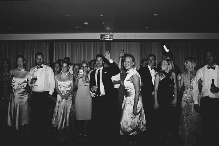 sydney_weddings_Shore_Chapel_Simmer_on_the_bay_photography_sydney_ferry_wedding_allgrownupweddings_laura_james_boat_wedding_simmer_on_the_bay_weddings_125