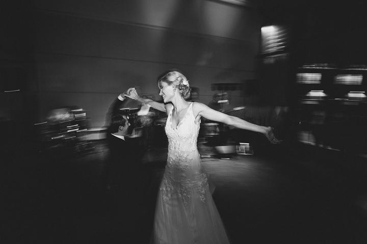 sydney_weddings_Shore_Chapel_Simmer_on_the_bay_photography_sydney_ferry_wedding_allgrownupweddings_laura_james_boat_wedding_simmer_on_the_bay_weddings_126