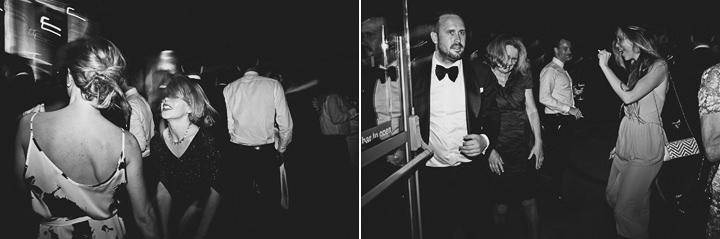 sydney_weddings_Shore_Chapel_Simmer_on_the_bay_photography_sydney_ferry_wedding_allgrownupweddings_laura_james_boat_wedding_simmer_on_the_bay_weddings_127